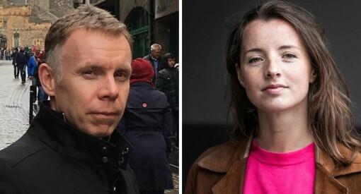 Full forvirring rundt minoritetskvoten for journalistikk på OsloMet: – En misforståelse