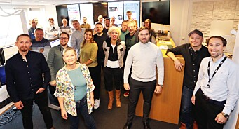 Nordlys passerte 25 000 abonnenter: – En bærekraftig finansiering av journalistikken