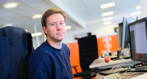 Avisa Nordland felt på to punkter i Pressens Faglige Utvalg