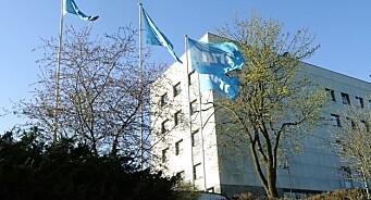 Disse elleve vil bli vaktsjef hos NRK Sport