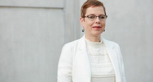 Svar på åpent brev fra Kjetil Stormark til kulturministeren