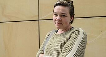 STUP lyser ut ekstraordinære korona-stipend: – Håper mediehusene griper sjansen