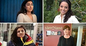 Vårt Land anklages for kampanjejournalistikk: – Rystende