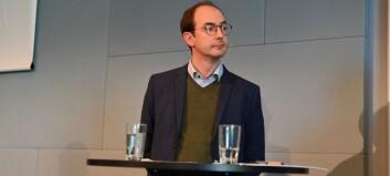 Soldatnytt fortsetter publisering med Forsvaret forum