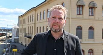 Drammens Tidende gikk fri i PFU etter sak om muslimsk fritidstilbud: –En sak som bør belyses