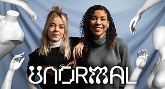NRK får kritikk for ny YouTube-kanal: – En verden av porno-sketsjer