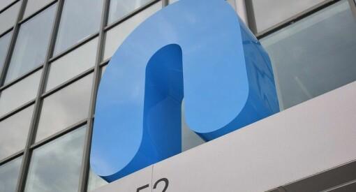 NENT Group og Telia enige om ny avtale