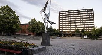 Disse 36 vil bli ny forskningsjournalist ved Universitetet i Oslo