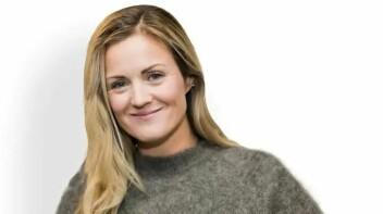 Siri Kristiansen
