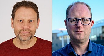 Redaktør hardt ut mot nytt lokalavis-prosjekt: – De gir kritikerne ammunisjon