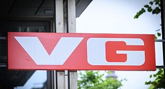 USA-valget ga trafikkrekord for VG: – Et eventyrlig tall
