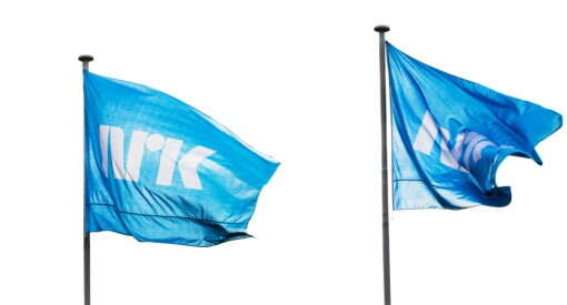 Disse tolv vil bli gravejournalist i NRK Oslo og Viken