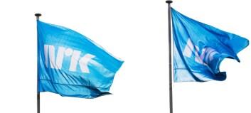 Disse vil bli journalist i NRK Troms og Finnmark