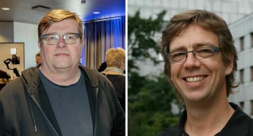 NRK legger ned to nyhetsprogrammer på P2. Det får klubben til å reagere