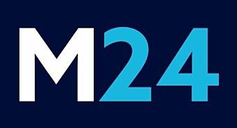 Medier24 beklager til Jon Jacobsen i Fredriksstad Blad