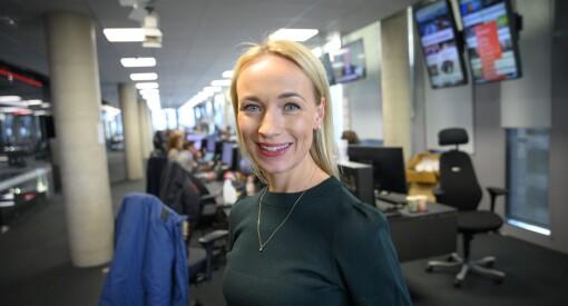 TV 2-profilens kommentar ble endret etter reaksjoner: – Dette skal vi lære av