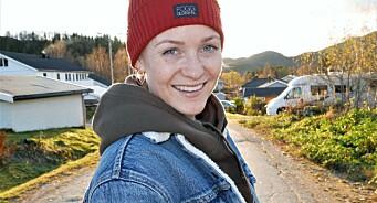 NRK-journalist mener det er for mye sport i nyhetene: – Jeg er selv en del av problemet