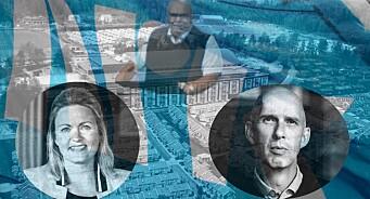 NRK og Smiths Venner i heftig ordkrig om millioner, hemmelige agenter og desinformasjon