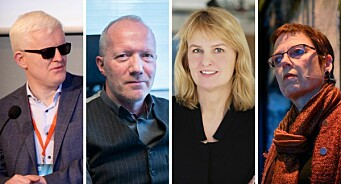 Pressetoppene applauderer den nye Avisa Oslo: – Vi har savnet dette