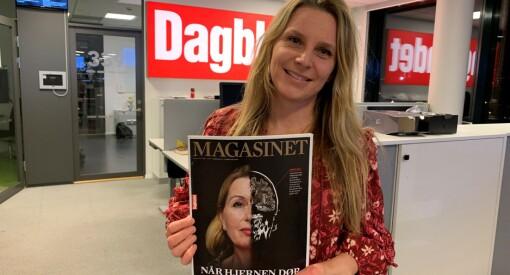 Dagbladet-sak danket ut CNN - vant internasjonal pris