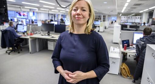 Slik skal Aftenposten styrke Oslo-dekningen: – Vil teste ut hyperlokal-journalistikk