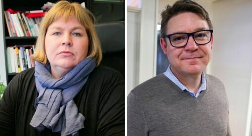 NENT vil melde TV3 ut av Norsk Presseforbund: – Uheldig varsel å få