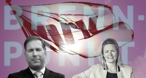 NRK-kilde varsler søksmål mot Smiths Venner etter Brennpunkt: Krever dementi