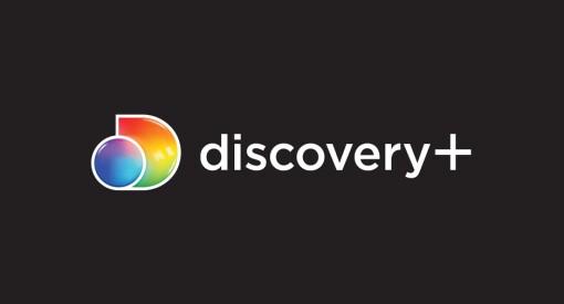 Dplay skifter navn - Blir discovery+