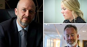 Hva kan mediebransjen lære av dommen etter saken mellom Dagens Næringsliv og Retriever?