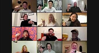 Subjekt har nådd målet om 1000 abonnenter: – Skal gjøre kulturjournalistikken «great again»