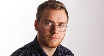 iTromsøs politiske redaktør blir reporter i VG: – Vi har virkelig latt oss imponere