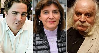 Dagsrevyen-innslag om forfulgt folkegruppe får refs: – Dette er bevisstløs journalistikk