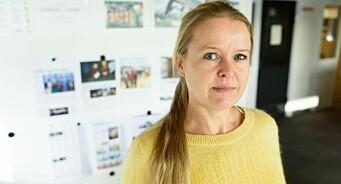 Sunnhordland har brutt god presseskikk: – Åpenbart brudd