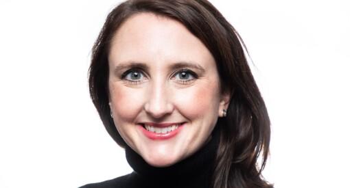 Hanne Taalesen (33) blir nyhetsredaktør i Avisa Oslo