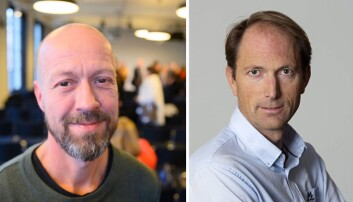 NRK og Finansavisen er felt mest i PFU i år - VG frikjent flest ganger