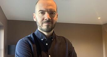 NRK Sport henter Nettavisens sportsleder: – Vil bidra med viktig og underholdende journalistikk
