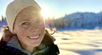 NRK og VG imponerte Amedias utviklingssjef i 2020: – Imponerende stykke arbeid