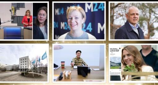 Her er Medier24s 15 mest leste plussartikler i 2020