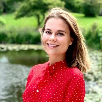 Ingrid Cogorno (27)