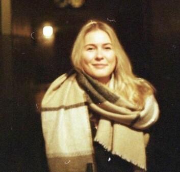 Edda Drægni (27)