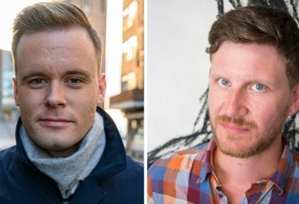 Full splid mellom Høyre og BT-kommentator: – Absolutt lavmål