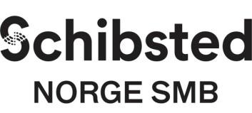 Schibsted Norge SMB søker innholdsprodusent