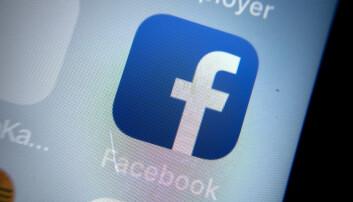 Australske medier mister trafikk etter at Facebook blokkerte deling av nyheter