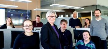 Vestnytt og Askøyværingen søker etter journalist
