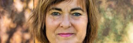 Slutter etter 20 år som NRK-redaktør