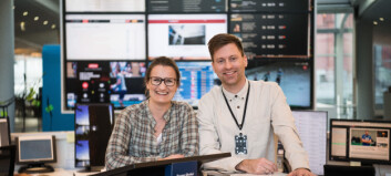 Stavanger Aftenblad satser offensivt og trenger flere nye medarbeidere