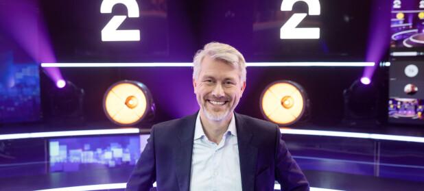 TV 2 får ny logo