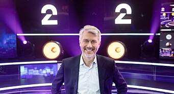 De brøt to krav sist: Nå skal Medietilsynet vurdere om TV 2 overholdt sine forpliktelser i 2020