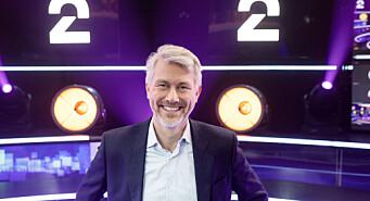 Nå skal Medietilsynet vurdere om TV 2 overholdt sine forpliktelser i 2020