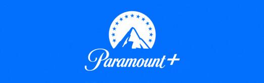 Paramount+ lanseres i Norge i mars